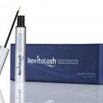 Serum pestanas Revitalash